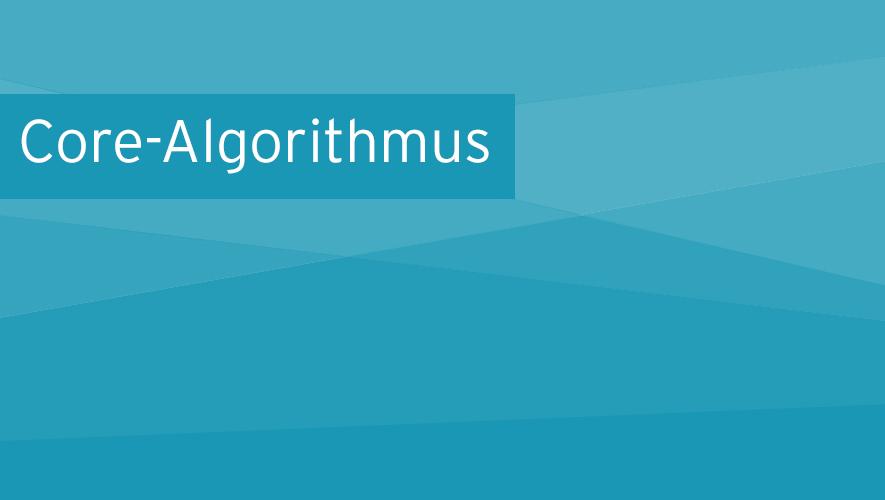 google-erklaert-was-es-heisst-ein-teil-des-core-algorithmus-zu-sein