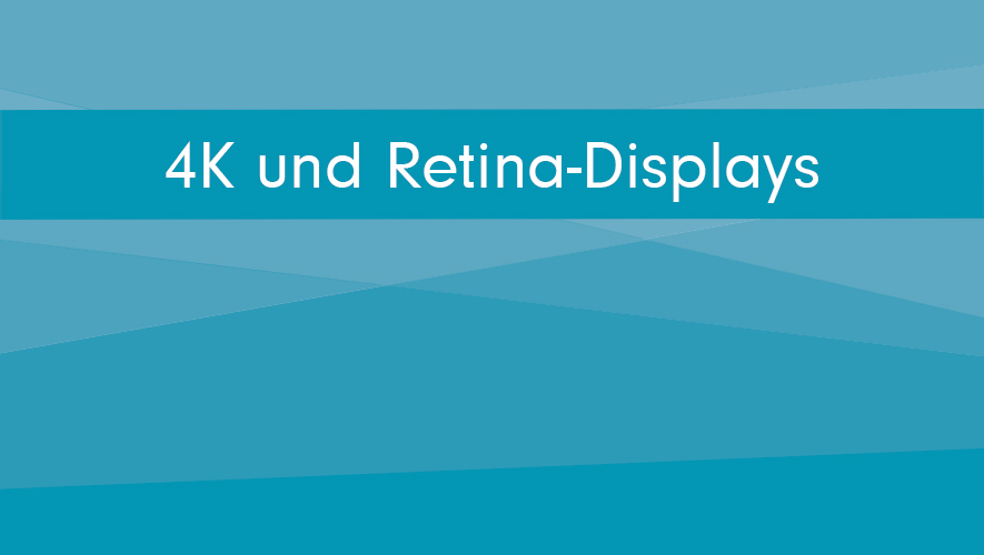 onma-blog-4k-und-retina-displays