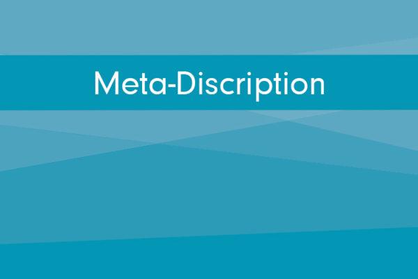onma-blog-meta-description
