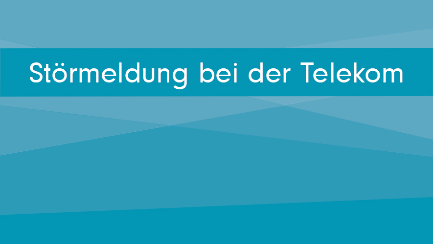onma-blog-stoermeldung-bei-der-telekom