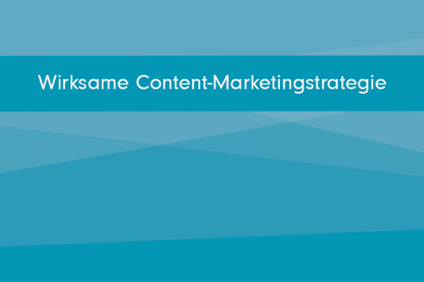 onma-blog-wirkasme-content-marketingstrategie