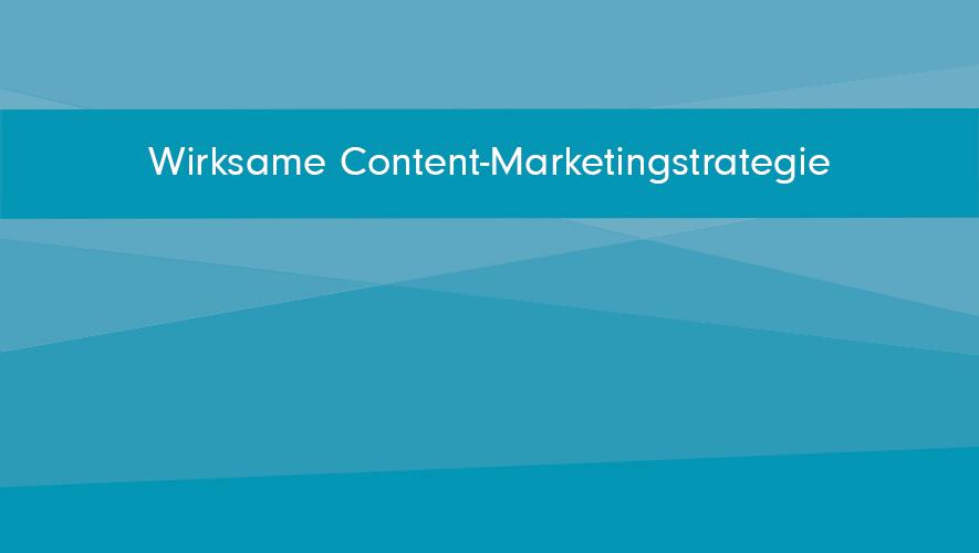 onma-blog-wirkasme-content-marketingstrategie