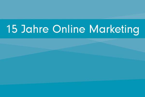 onma-blog-15-jahre-online-marketing