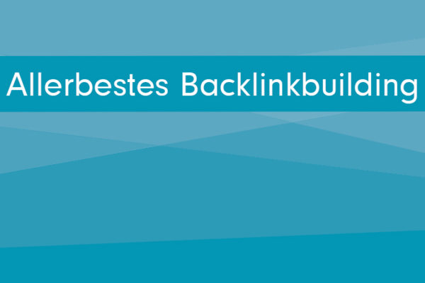 onma-blog-backlinkbuilding