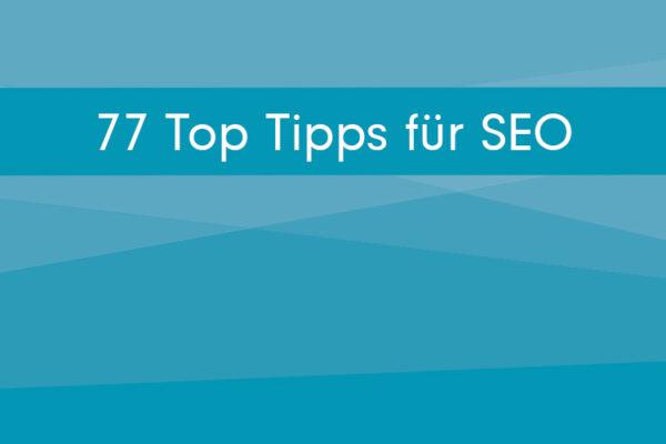 onma-blog-77-top-tipps-seo