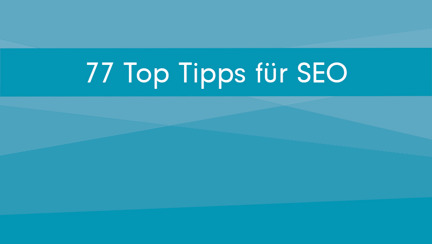 onma-blog-77-top-tipps-seo