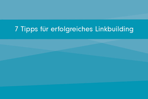 onma-blog-linkbuilding