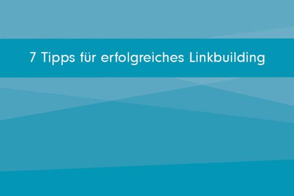 onma-blog-linkbuilding