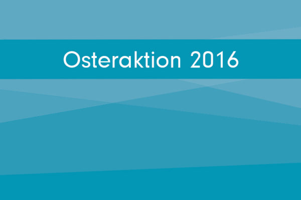 onma-blog-osteraktion-2016