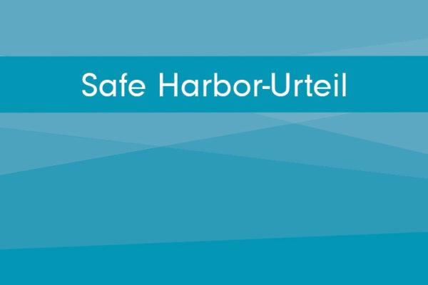 onma-blog-safe-harbor
