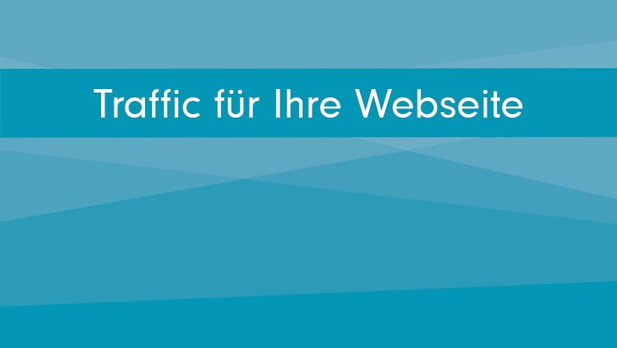 onma-blog-traffic-für-ihre-webseite