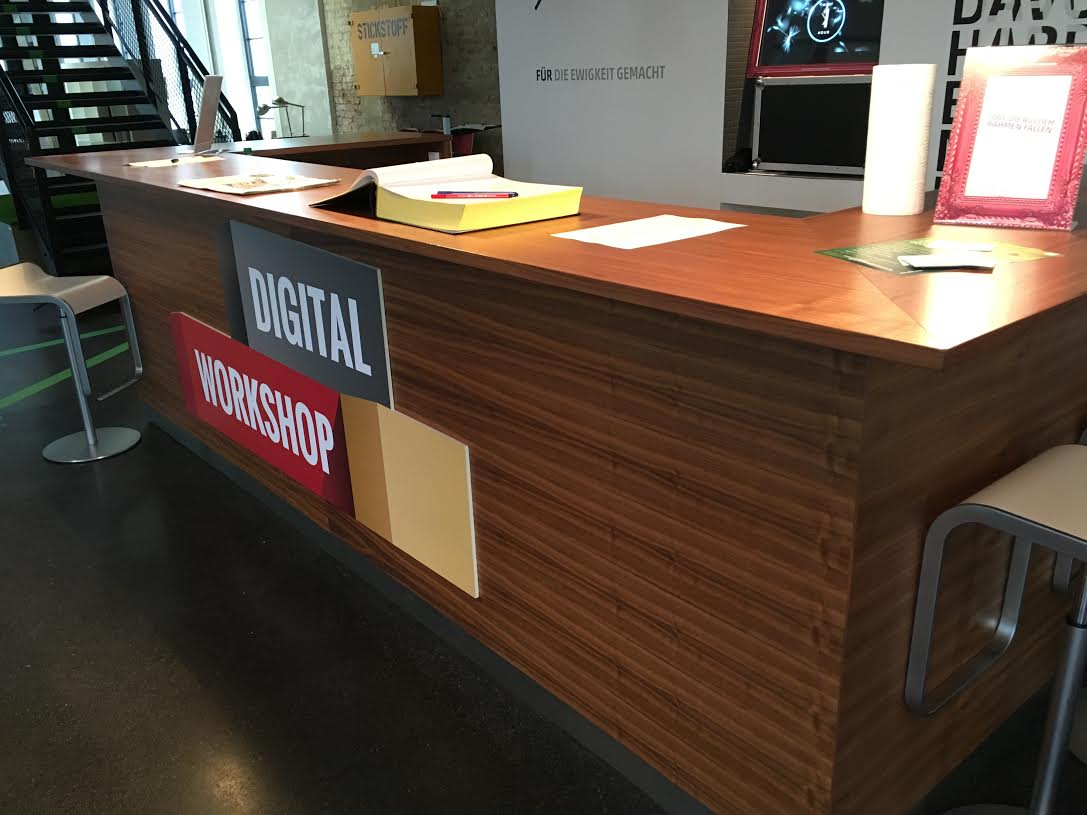 google-hannover-2016-weltweit-wachsen-digitales-marketing-workshop1