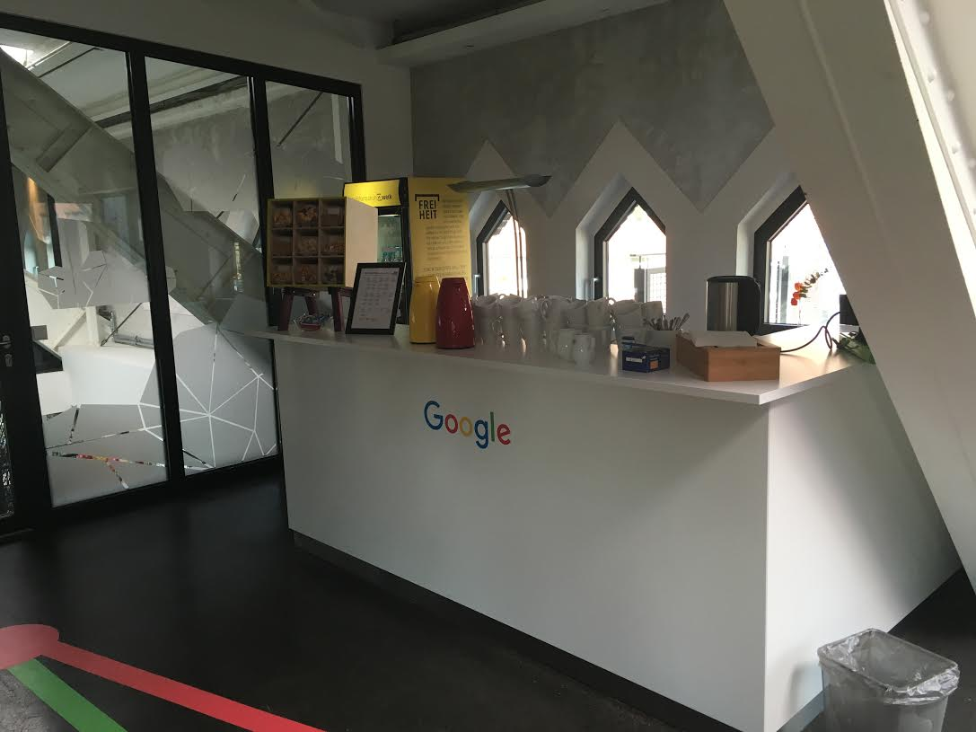 google-hannover-2016-weltweit-wachsen-digitales-marketing-workshop2