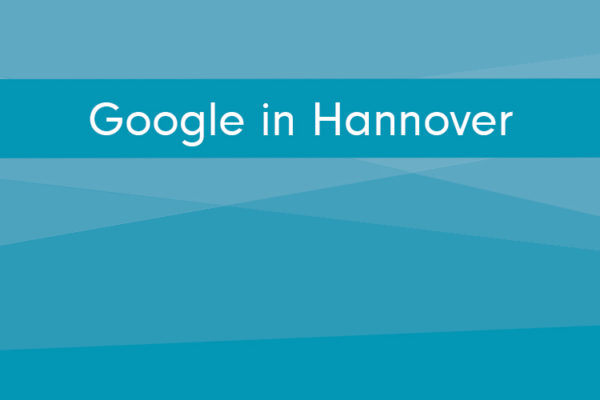 onma-blog-google-in-hannover