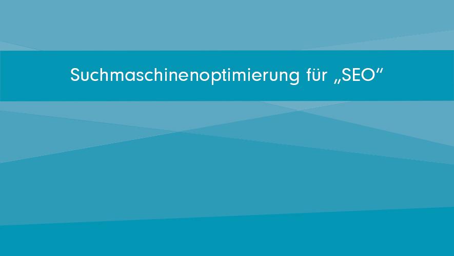 onma-blog-suchmaschinenoptmierung-für-seo