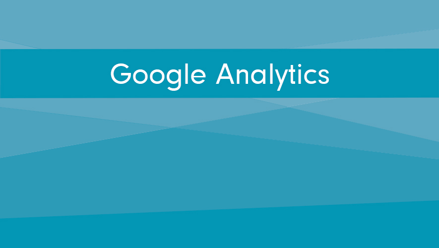 onma-blog-google-analytics