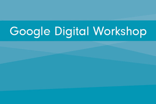 onma-blog-google-digital-workshop