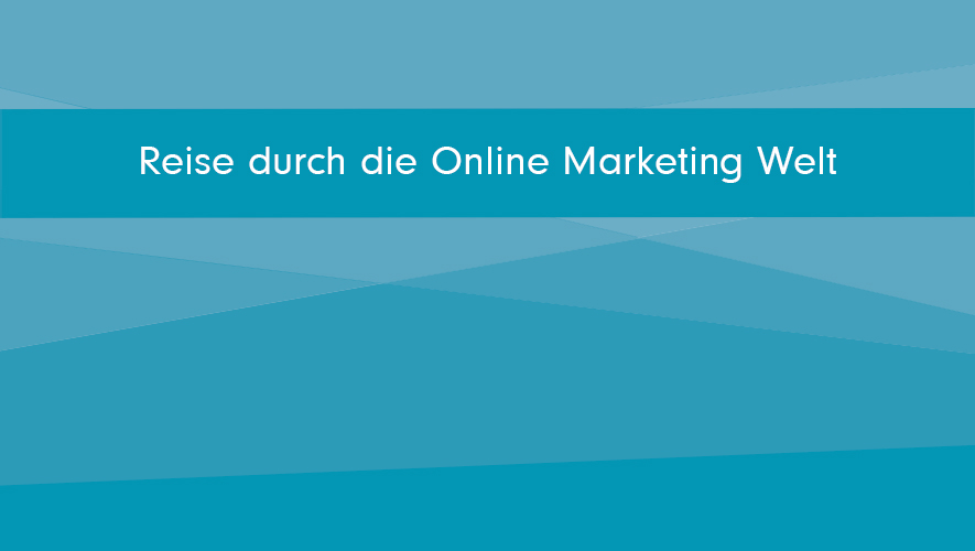 onma-blog-reise-durch-die-online-marketing-welt