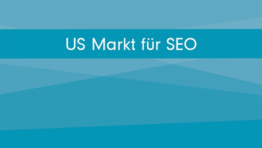 onma-blog-us-markt-für-seo