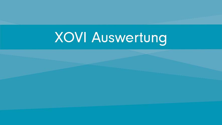 onma-blog-xovi-auswertung
