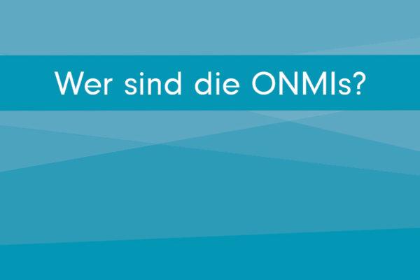 onma-blog-die-geschichte-der-onmis