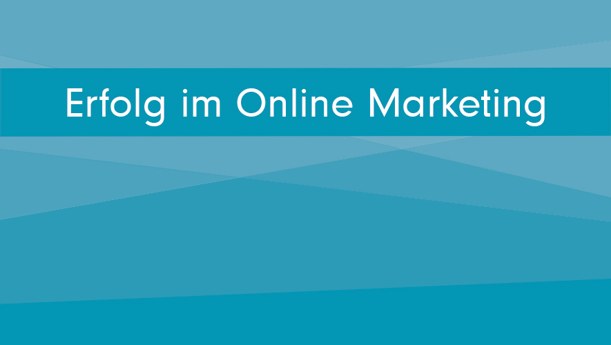 onma-blog-erfolg-im-online-marketing