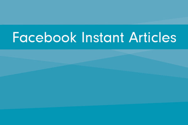 onma-blog-facebook-instant-articles