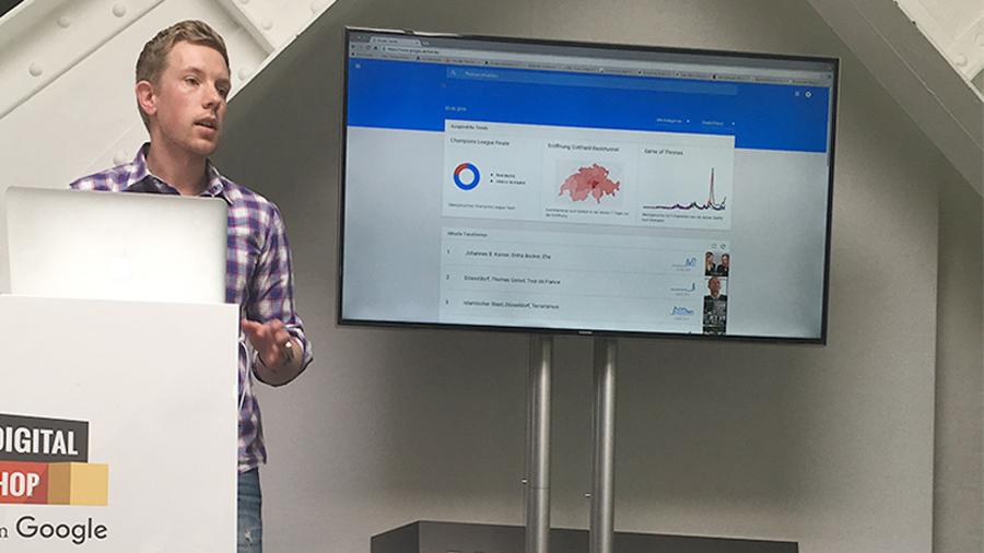 suchmaschinenoptimierung-vortrag-digital-workshop