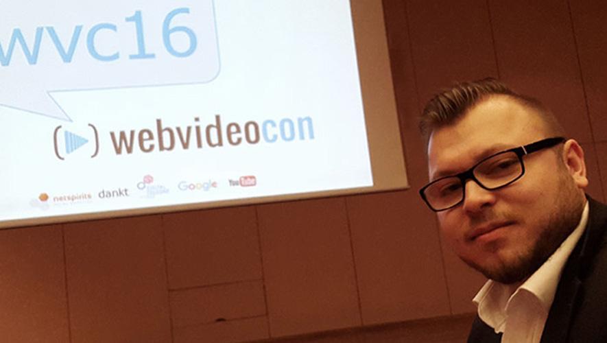webvideocon-teaser00