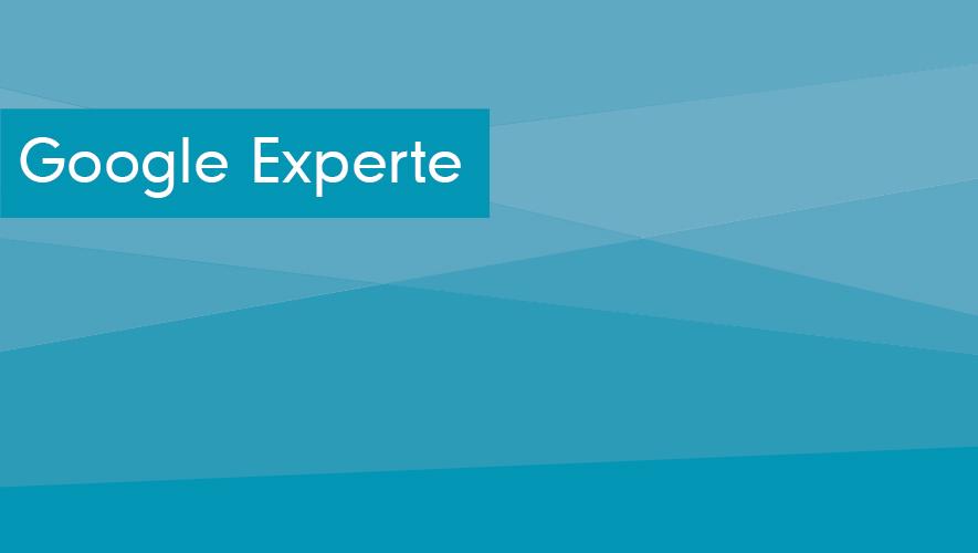 adwords-experte-onma-teaser