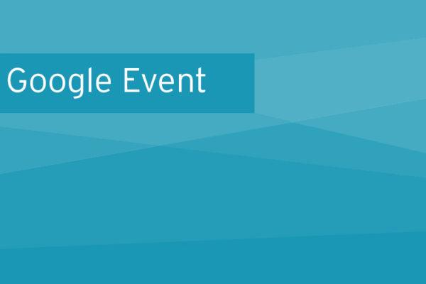 google-event-zusammenfinden-in-hannover