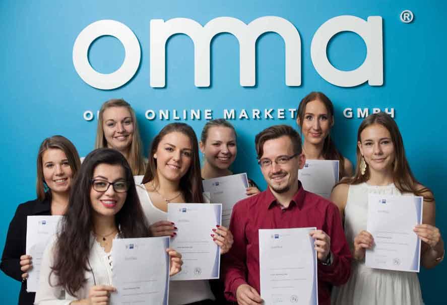 ihk-zertifikat-onma-online-marketing-gmbh-bestanden-teilnehmer