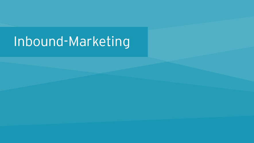 inbound-marketing-ist-das-mass-aller-dinge-um-kunden-effektiv-zu-gewinnen
