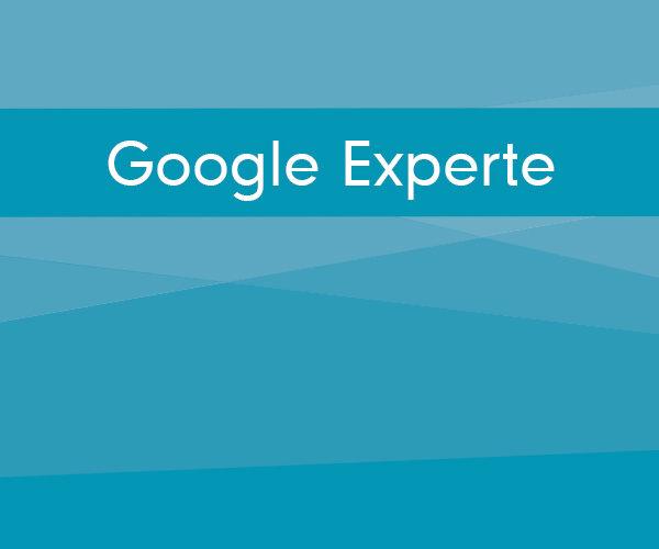 onma-blog-google-experte