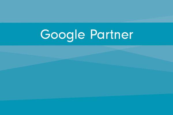 onma-blog-google-partner