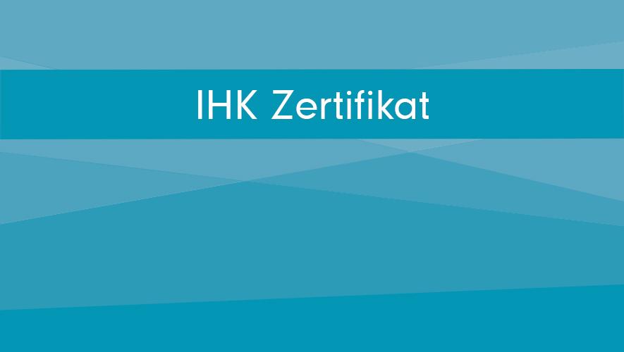 onma-blog-ihk-zertifikat