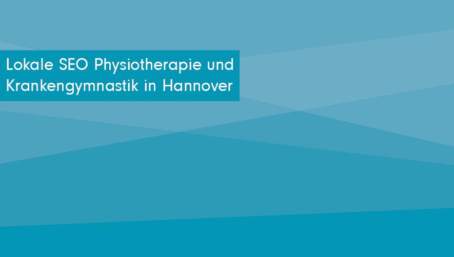 onma-lokale-suchmaschinenoptimierung-physio-und-krankengymnastik-teaser