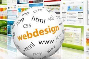 Webdesign_Klein
