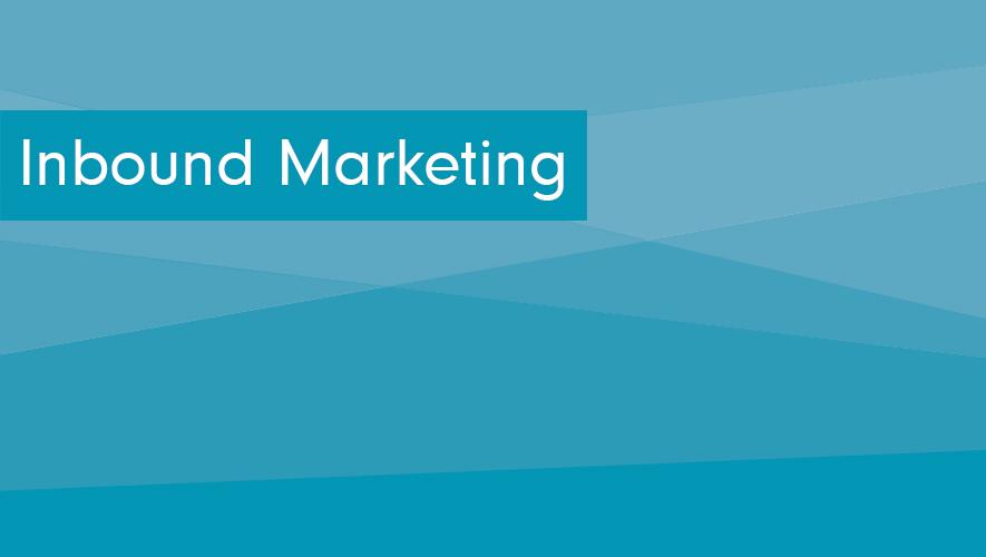 onma-besuch-thm-inbound-marketing