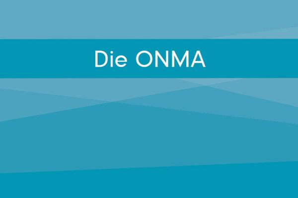 onma-blog-die-onma