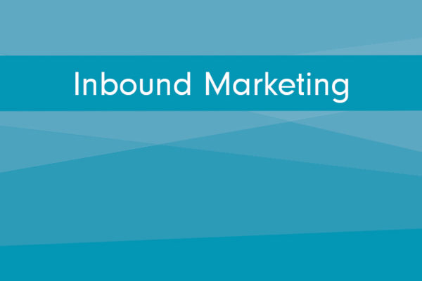 onma-blog-inbound-marketing