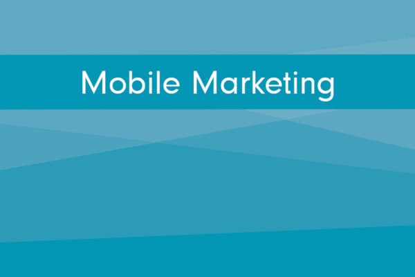 onma-blog-mobile-marketing