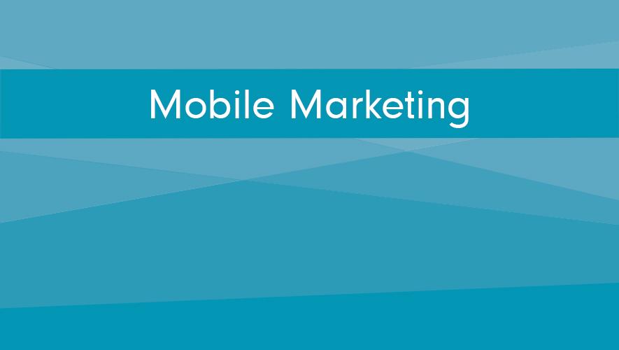 onma-blog-mobile-marketing
