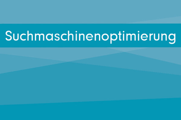 onma-blog-suchmaschinenoptimierung