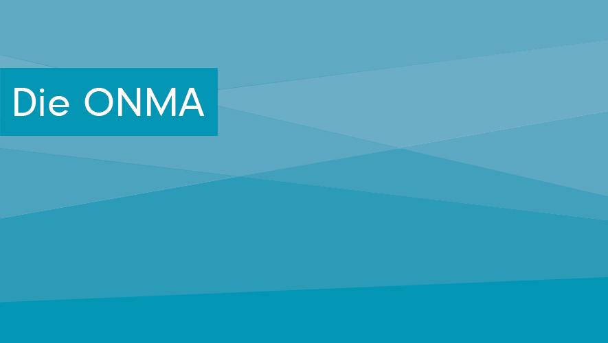 onma-selbst-gemacht-teaser