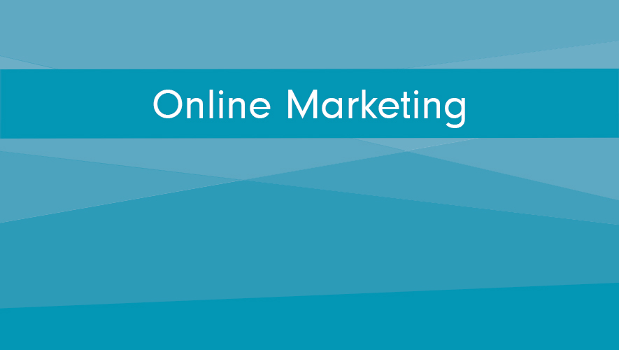 onma-blog-online-marketing