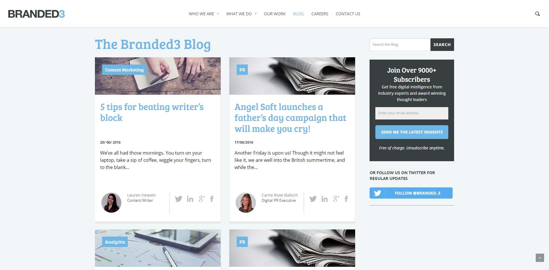 seo-blog-branded3-com