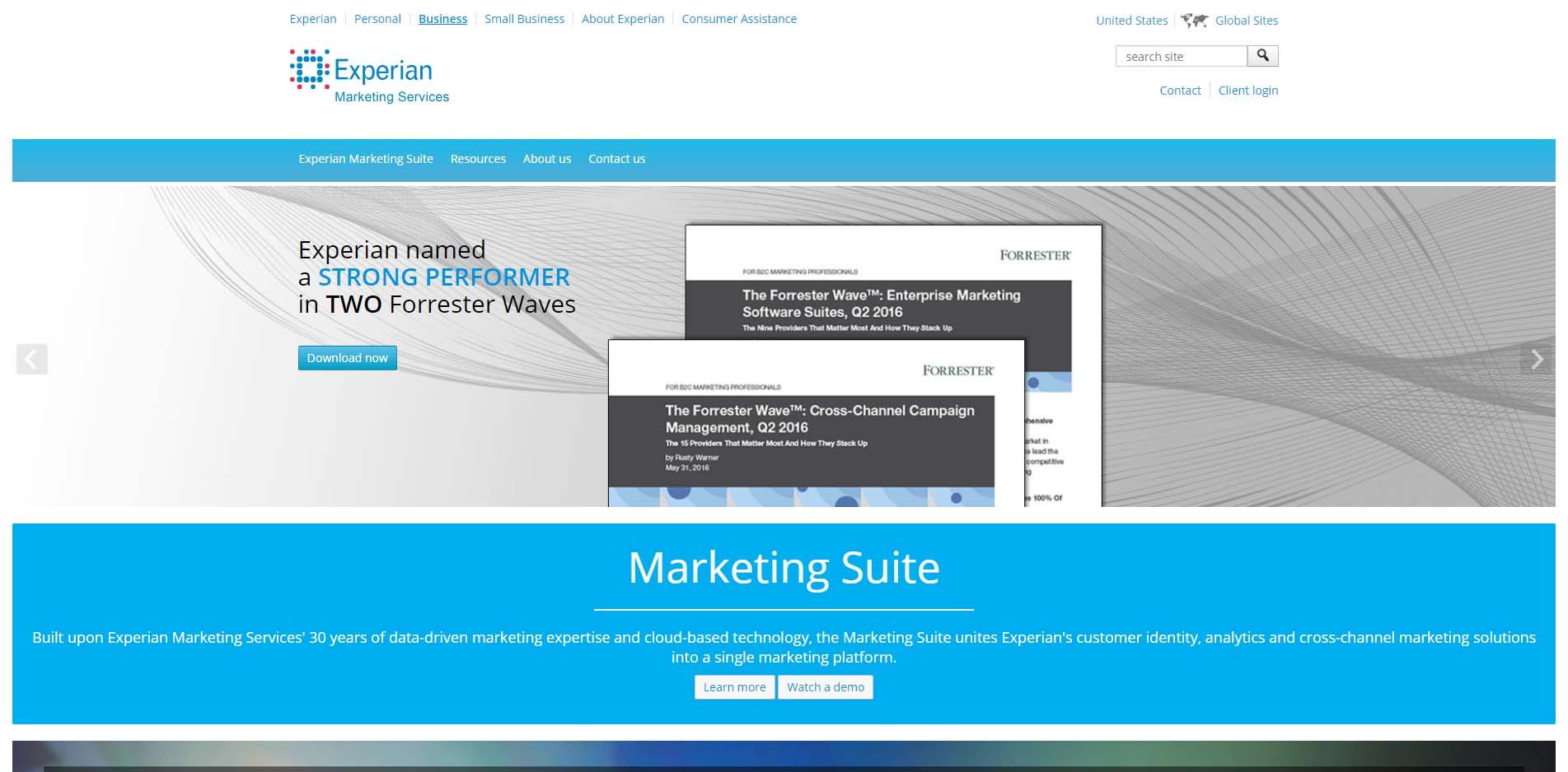 seo-blog-experian-com-marketing-services