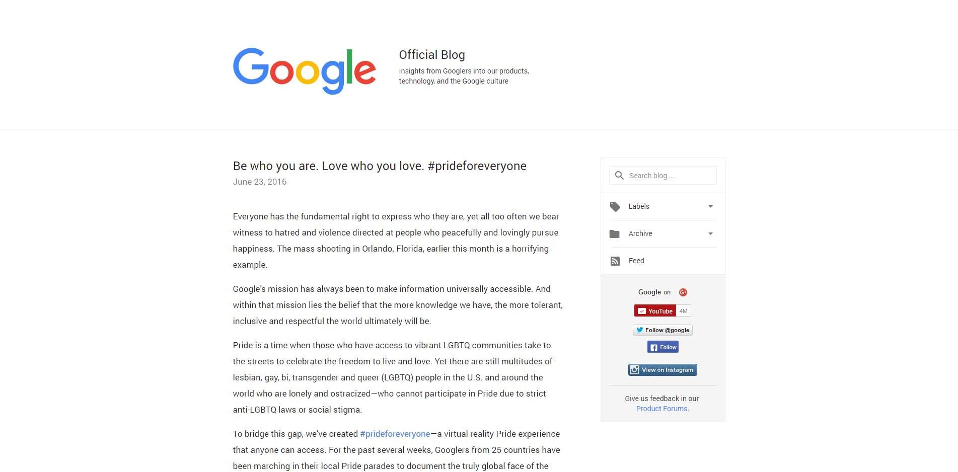 seo-blog-googleblog-blogspot-ch