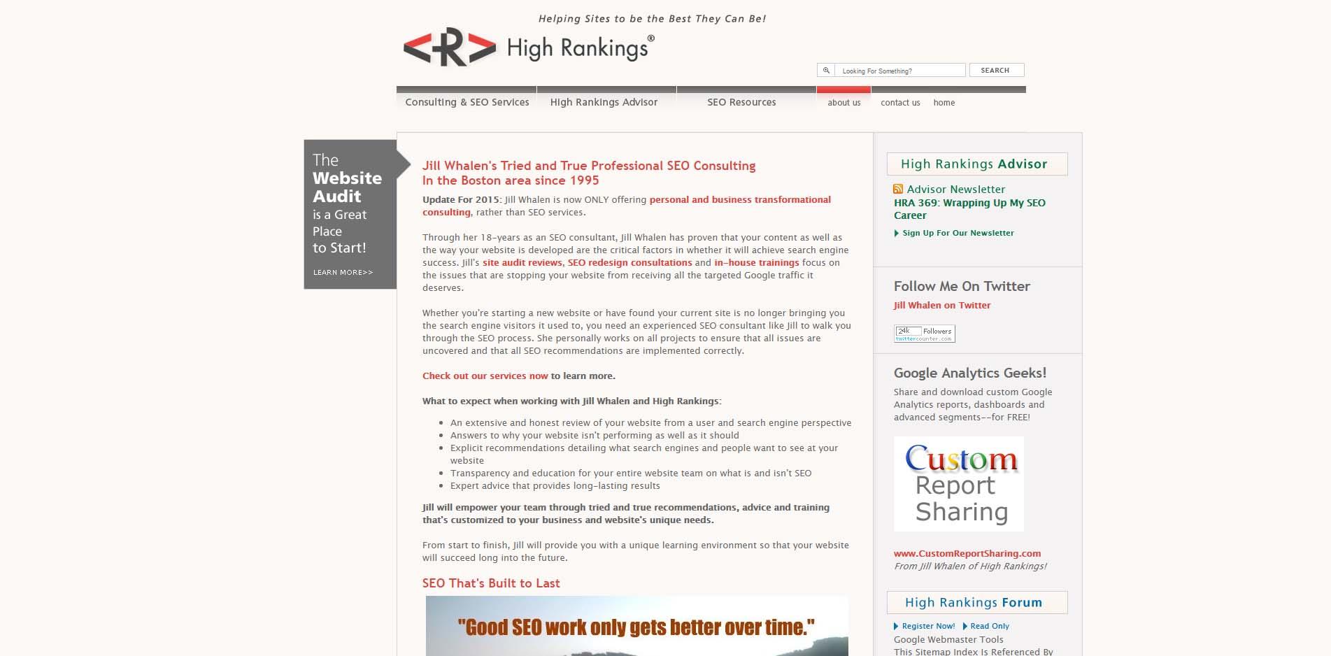 seo-blog-highrankings-com